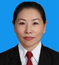 王凯  北京市丰台区信访办主任
