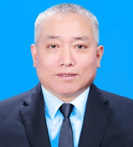 白国龙  江苏省泰兴市信访局三级主任科员