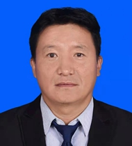 米玛扎西  西藏自治区拉萨市信访局接访科科长