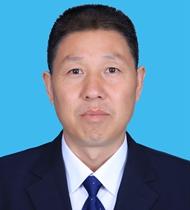 赵贵成  甘肃省定西市委副秘书长、信访局局长