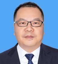 赵家祥  贵州省贵阳市信访局副局长