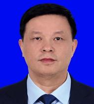 黄国滨  广东省深圳市光明区信访局党组成员、信访服务中心主任