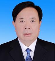 席德聪  河南省西华县信访局局长