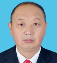 彭光新  湖北省嘉鱼县信访局副局长