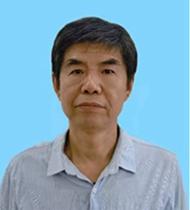 王再兴  河北省保定市信访局副局长