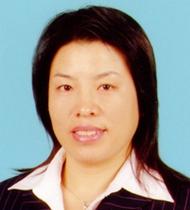 延素荣  山西省阳泉市信访局副局长