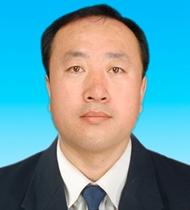 吴宏伟 内蒙古自治区土默特右旗信访局局长