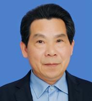 张松鹤  湖南省益阳市高新区信访接待室副主任